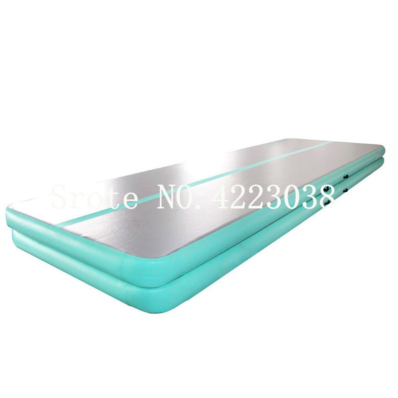 Free Shipping Door To Door 7m*1m*0.1m Inflatable Cheap Gymnastics Mattress Gym Tumble Airtrack Floor Tumbling Air Track For SaleFree Shipping Door To Door 7m*1m*0.1m Inflatable Cheap Gymnastics Mattress Gym Tumble Airtrack Floor Tumbling Air Track For Sale
