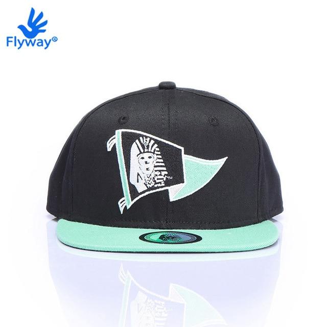 LK Snapback Cap Last Kings Snapback Baseball Hat Flag Adjustable Original  Cap Hip Hop Swag Gorras Hombre Casquette NY Bone 5f5b0aa73e8