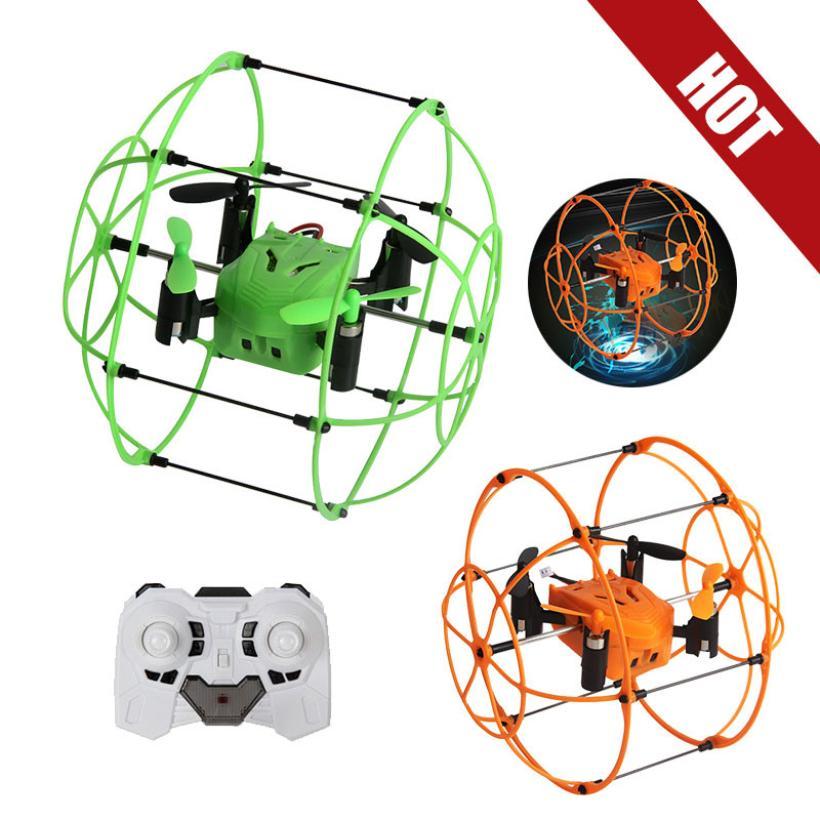 prix drone anafi