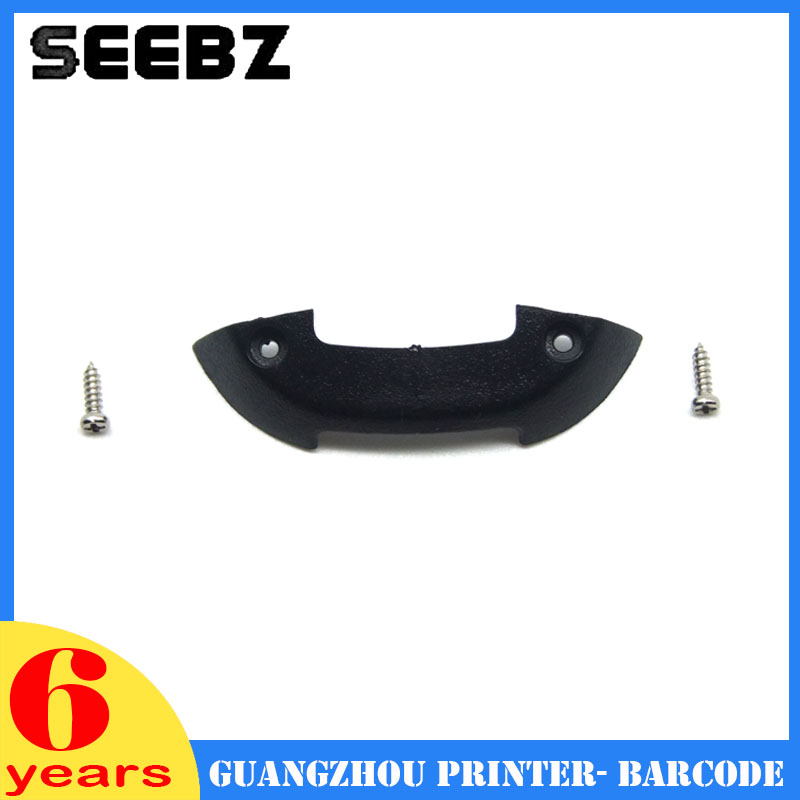 SEEBZ Moblie Computer Supplies Hand Strap Latch (-S) For Symbol MC3100 MC3190 fast ship diesel engine crankshaft 186f air cooled use on 4 5kw 5kw 5 5kw generator suit for kipor kama and all chinese brand