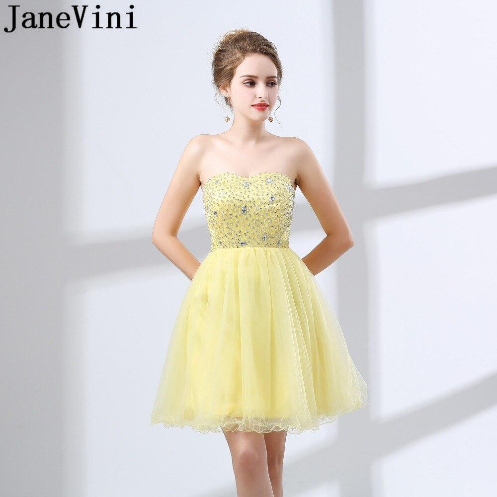 IMG 9411 (2) IMG 9407 - IMG 9407 IMG 9412 IMG 9416 IMG 9421 IMG 9430  IMG 9427 IMG 9429. tiaobug ever pretty beauty emily elegant women ladies  dresses prom ... 6072581b9635