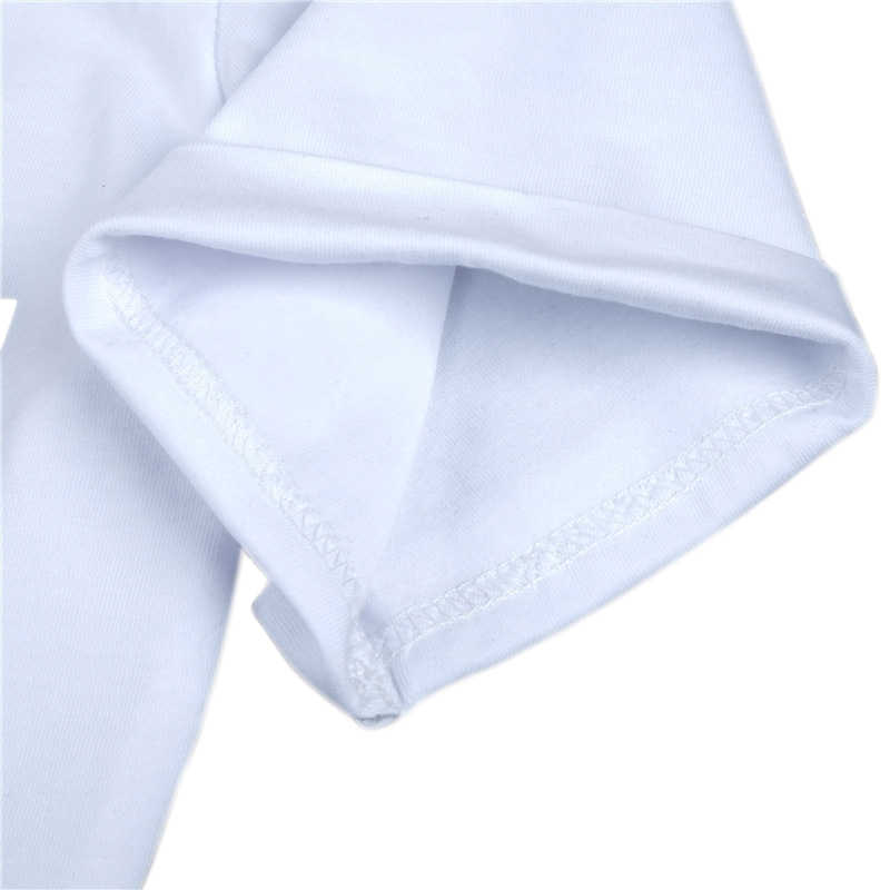 原宿女性白 Blusas ヴィンテージファッションオイルプリントシャツ Camisas Mujer レディーストップスとブラウス Roupa Feminina ブラウス女性