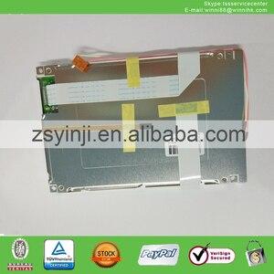 "Image 2 - 5.7 ""จอแอลซีดีแผงSX14Q004 ZZA + T OUCH PANEL SX14Q004 ZZA"