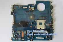 Laptop motherboard BA92-07599A BA92-07599B for RV411 RV511 Main board BA41-01433A 100%tested ok&fully work