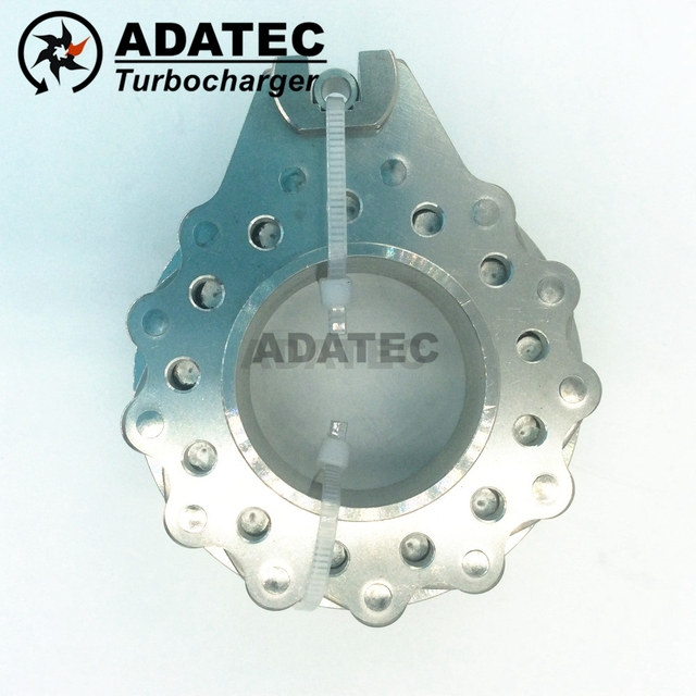 TD03L 49131-06007 Variable Vain Nozzle Ring Turbo VNT 49131-06006 49131-06004 49131-06003 for Opel Astra H 1.7 CDTI 74 Kw 100 HP