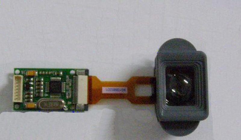 1PC 3 8 5V DIY Monocular Microdisplay Video Glasses FPV Displayer Night Vision Starlight Viewer Monitor