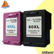 HP60XL D2560 F4480 F4260