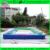 Mesa de snooker cue figura jogador de futebol Inflável, Futebol de Mesa de Sinuca Bilhar, jogo inflável dos esportes