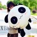 """Almohada de Peluche de Juguete Animal de la Panda Gigante de Peluche de Kawaii caliente Bolster Regalo 55 CM 22 """"Regalo de Navidad Para Niños"""
