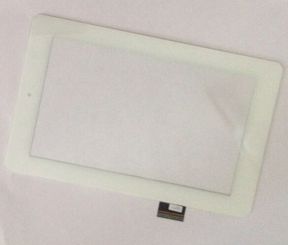 Original New 7 inch Explay ActiveD 7.4 3G Tablet touch screen digitizer touch panel replacement glass Sensor Free Shipping