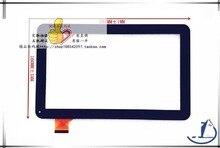 "Explay Stark Tablet touch panel táctil pantalla Digitalizador 10.1 ""Explay Stark (TT1040MG) Sensor de Cristal de Reemplazo Envío Gratis"