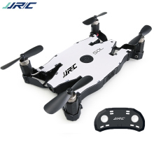 JJRC H49 H49WH SOL Selfie Drone RC Mini Drone with 720P HD Wifi FPV Camera Helicopter RC Drone One Key Return Altitude Hold