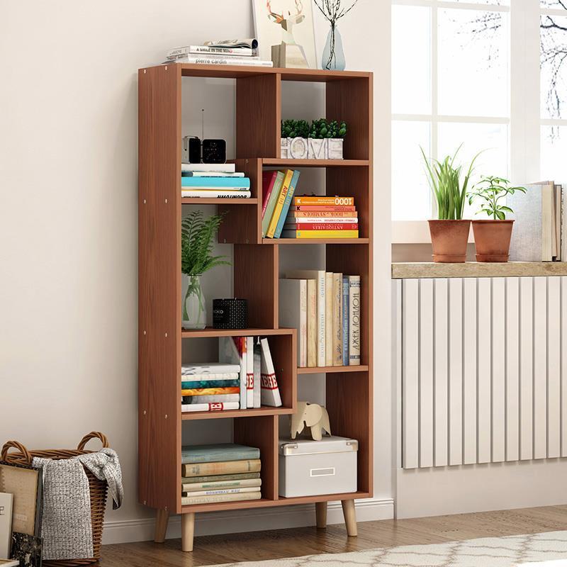 https://ae01.alicdn.com/kf/HTB1Mpyvyf5TBuNjSspmq6yDRVXa5/Boekenkast-Camperas-Wall-Shelf-Mueble-Industrial-Oficina-Decor-Decoracion-Wood-Furniture-Decoration-Book-Retro-Bookshelf-Case.jpg