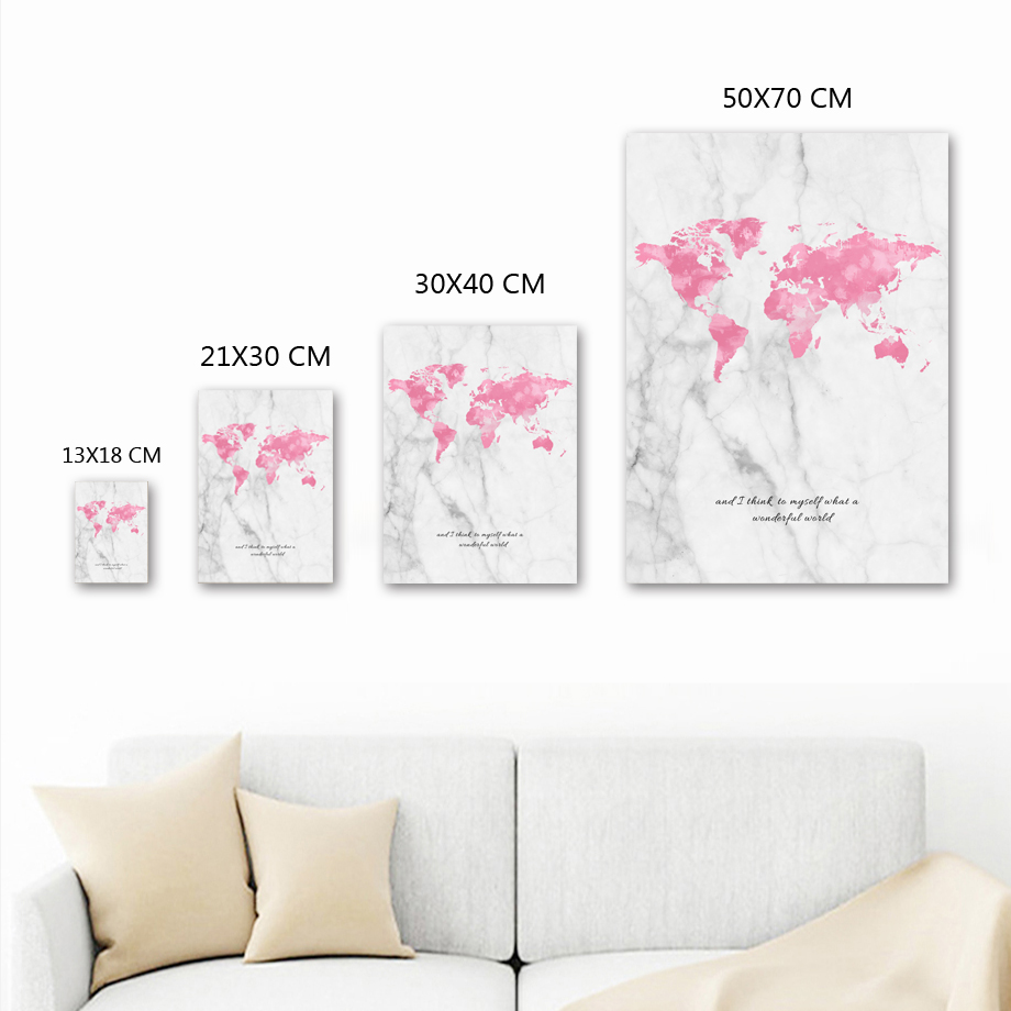 Surfing Girl Love New York City Wall Art Canvas Painting Black White Sea Nordic Posters And Prints Wall Pictures For Living Room in Painting Calligraphy from Home Garden