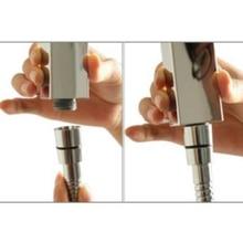 Universal Handheld Water Saving Pressure