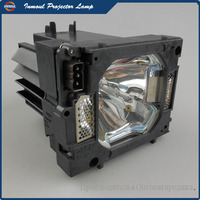 High quality Projector Lamp POA LMP124 for SANYO PLC XP200L Projectors with Japan phoenix original lamp burner