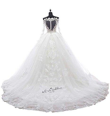 Vestidos renda shop online