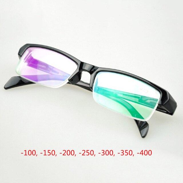 e9ead5a7ed1 2018 Hot Optical coating Lenses Anti radiation Eyeglasses glasses ...