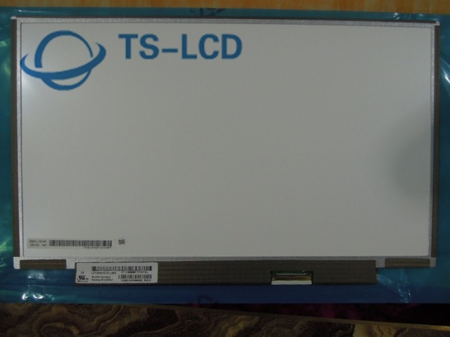 US $63 64 11% OFF|100% test original grade A good quality X220 X220i X230  X230i IPS display LP125WH2 SLB2 one year warranty-in Industrial Computer &
