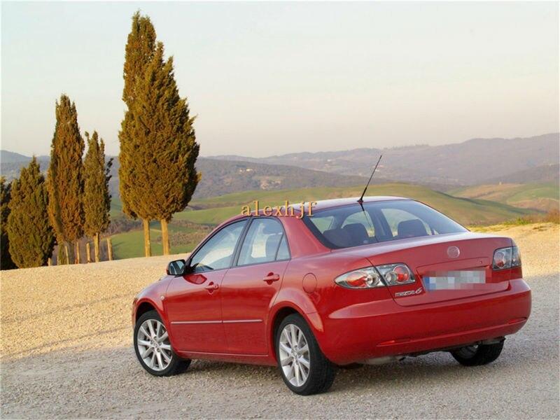Mazda-6_Facelift_2005