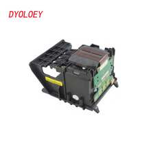 DYOLOEY 950 951XL For HP950 printhead for hp officejet 8100 8600 8610 8620 8630 8640 276 251 printer For hp950XL 951 print head цена