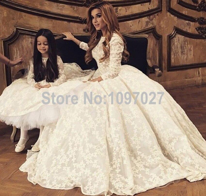 Popular Rent Wedding Dress-Buy Cheap Rent Wedding Dress lots from ...