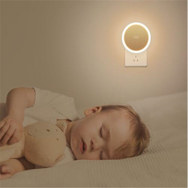 Xiaomi Yeelight Smart Night Light