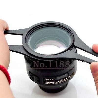 Digital /& Protection filter Kood 62mm UV Slim Thin Frame
