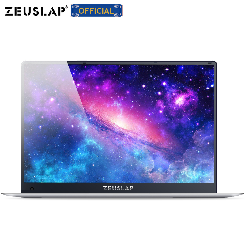 15.6inch 8GB RAM+1TB SSD Intel Core M-5Y71 CPU 1920X1080P FHD Wifi Bluetooth Win10 System Ultrathin Laptop Notebook Computer