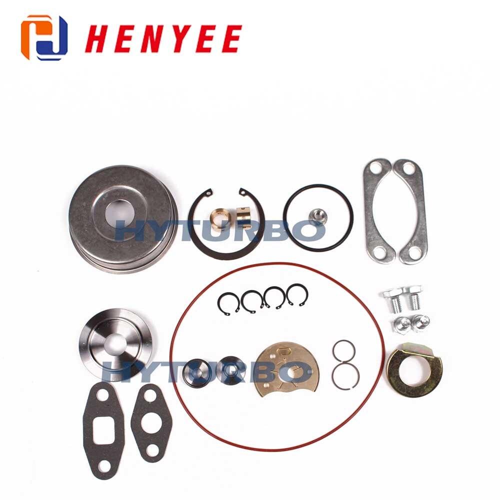 HY35 HX35 HX40 HE341 HE351 Turbo Rebuild Kit 3575169 For Holset Dodge Cummins|Turbo Chargers & Parts|   - title=