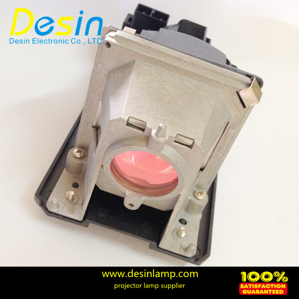 Projector bulb lamp With Housing NP13LP for NEC NP110 NP115 NP210 NP215 Projectors projector bulb lh01lp lh 01lp for nec ht510 ht410 projector lamp bulbs with housing free shipping