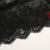Stighanser 2017 Macio Sexy Lace Push Up Bra Mulheres Moda Lingerie Bralette Ajustado-straps Guarnição Jacquard Romântico Conjunto de Sutiã