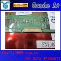 Pantalla lcd portátil barato HV121P01-100