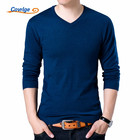 Covrlge Mens Sweater...