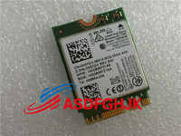 Original FOR Dell Inspiron 13 7352 WIRELESS BLUETOOTH CARD 7265NGW K57GX 0K57GX 100 Work Perfect