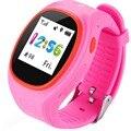 ZGPAX X113 Children Kids GPS Tracker Watch SOS Emergency Anti lost GPS watch Pedometer smartband Russian Q50 Q60 Q80 Q90 U8 X83