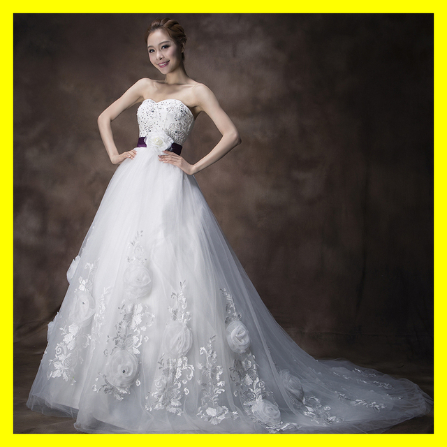 Piece Wedding Dresses Champagne Dress Hire