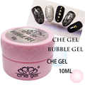 1Pc Snake Skin Gel Nail Art Nail Bubble Gel Diluted Glue Phototherapy Nail Glue Serpentinite