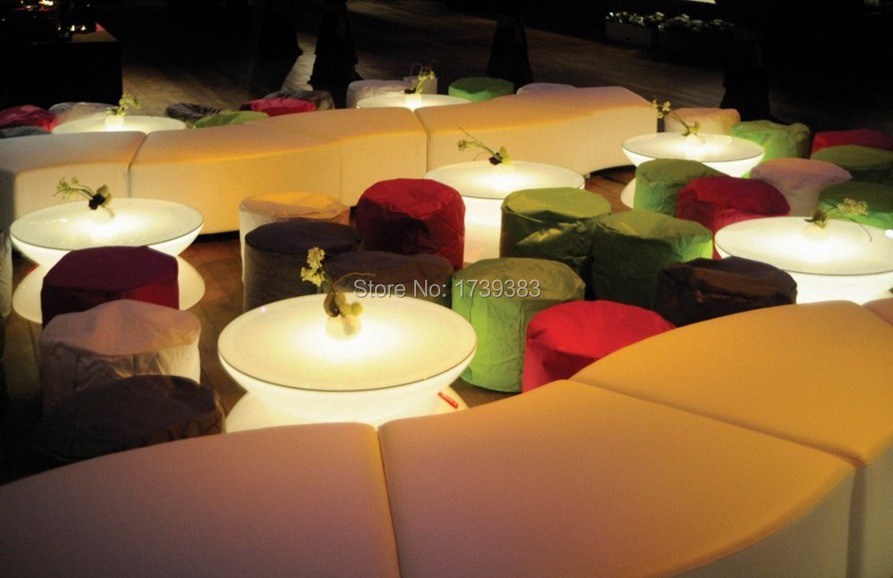 04-05-01-Lounge-Indoor-Event-reduced-size-1030x668