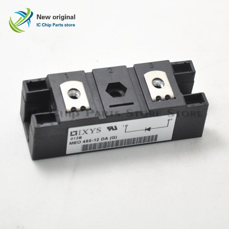 MEO450-12DA(G) MEO450-12DA G MEO450 MEO450-12 1/PCS New Module