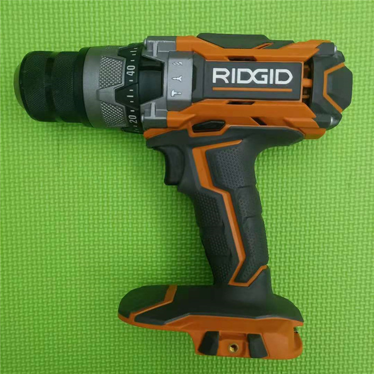 second hand aeg ritchie r8611503 imported second hand new 18v brush hand held charging drill. Black Bedroom Furniture Sets. Home Design Ideas