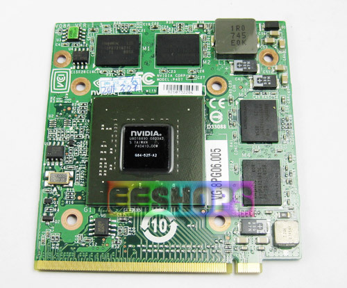 Online Buy Wholesale for acer 8920g video card from China for acer 8920g video card Wholesalers