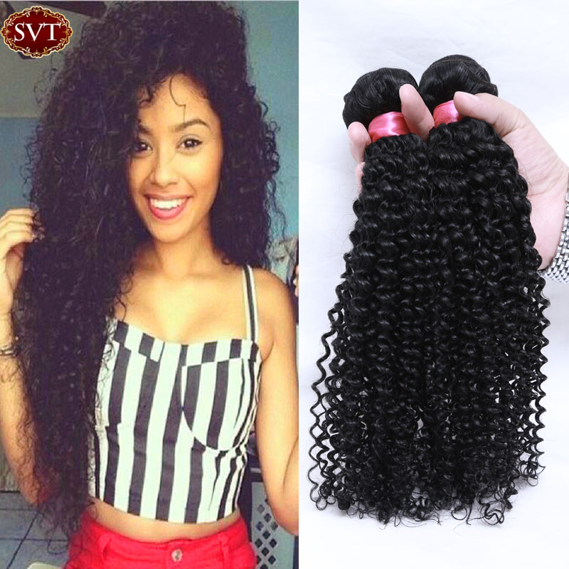 Curly Hair Crochet Styles : 47 ways you never thought of to style crochet braids