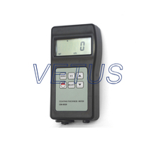 On sale Digital coating Thickness Gauge thickness meter CM-8829FN