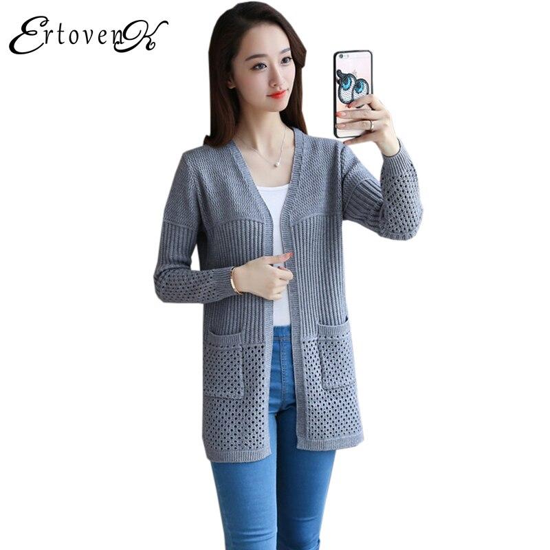 Online Get Cheap Petite Cardigan Sweaters -Aliexpress.com ...