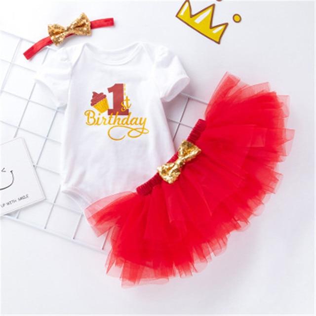 NPK wiele stylów Reborn Babies silikonowe ubranka dla lalki garnitur dla 50-58cm lalki DIY Reborn Doll/zabawka dla malucha ubranka dla lalki z opaską do włosów