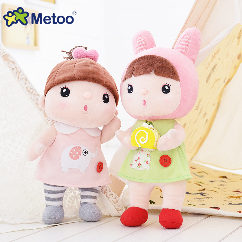 Sweet cute plush & boneka kawaii mainan indah tangdou berdiri siri - Anak patung dan aksesori - Foto 2