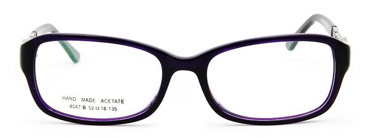 Computer Glasses (14)