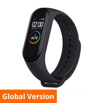 Xiaomi Smart Wristbands Global Version