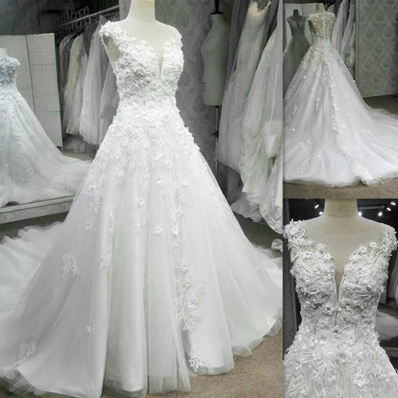 Kleinfeld Bridal Gowns Promotion-Shop For Promotional